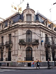 20150831_080812 (ElianaMarlen) Tags: arquitecture architecture street streetphotography photography rosario argentina