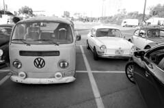 * (Ilya.Bur) Tags: olympus om1 zuiko 28mm f35 fuji neopan acros 200 caffenol cl film analog bw blackwhite vintage vw volkswagen bus