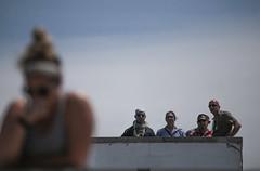 160627-Z-NI803-148 (New Jersey National Guard) Tags: usa newjersey nj airforce usaf airnationalguard tacp jointbasemcguiredixlakehurst 404thcivilaffairsbattalion exercisegridiron