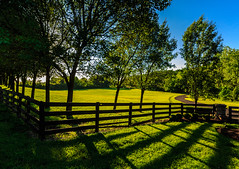 An evening in the Shire (Arutemu) Tags: landscape evening dusk twilight sigma sigma1224 1224 wideangle canon6d eos6d 6d
