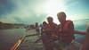whale shark viewing & tumalog falls (14 of 26) (Rodel Flordeliz) Tags: sea water swimming snorkeling freediving cebu whaleshark gentlegiants opensea butanding oslob southofcebu whalesharkviewing