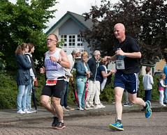D5D_4817 (Frans Peeters Photography) Tags: roosendaal halvemarathon renvandenbroek robaanraad halvemarathonroosendaal