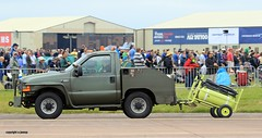 J78A1874 (M0JRA) Tags: tattoo flying aircraft air jets planes airshows riat