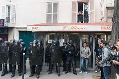 DSC07629.jpg (Reportages ici et ailleurs) Tags: paris protest demonstration manifestation mobilisation syndicat luttesociale yannrenoult loitravail loielkhomri