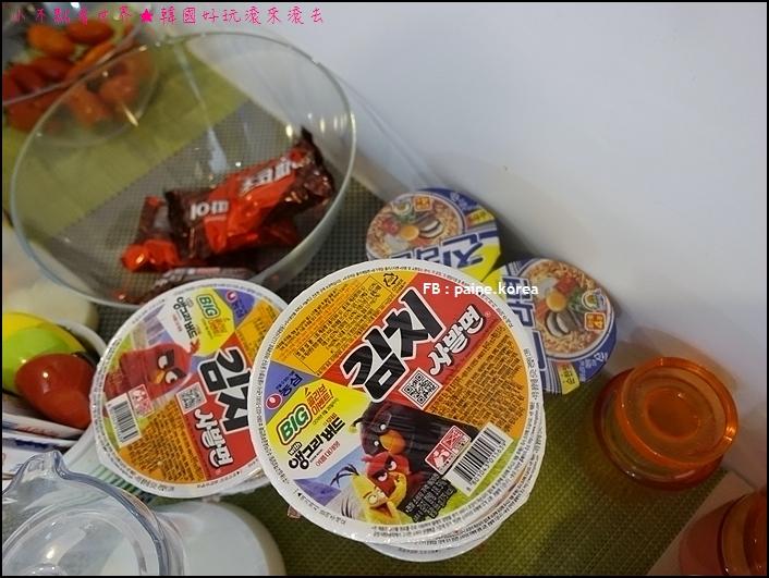 明洞Roadhouse Myeongdong Guesthouse路屋民宿 (1).JPG