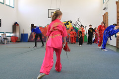 IMG_8520 (Michael Simberg) Tags: art sport israel martial military chinese arts athletes wushu wu shu federation   wushu
