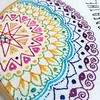 "Festival Mandala • <a style=""font-size:0.8em;"" href=""http://www.flickr.com/photos/29905958@N04/28133184845/"" target=""_blank"">View on Flickr</a>"