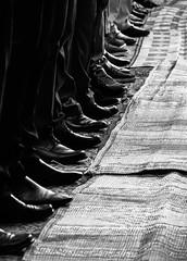 IMG_9208.JPG (esintu) Tags: mosque prayer feet pattern bayram ramadan sarajevo bosnia