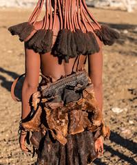 IMG_6501.jpg (henksys) Tags: himba namibie