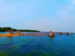 Masih belom bisa move on dari liburan nih  #repost Photo by : @haris_alzen . #liburan #holiday #pulautiga #island #beach #pantai #sea #serang #kotaserang #Banten #Indonesian . . . http://kotaserang.net/1BFtNAa (kotaserang) Tags: ifttt instagram masih belom bisa move dari liburan nih  repost photo by harisalzen holiday pulautiga island beach pantai sea serang kotaserang banten indonesian httpkotaserangcom