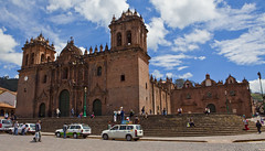 Cusco 3 (Double B Photography) Tags: