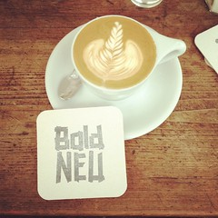 Bold Neu (Munich) (henrygunn) Tags: morning italy food brown white black hot macro art classic cup kitchen coffee metal closeup breakfast munich restaurant java milk leaf cafe italian aluminum pattern break drink chocolate beverage cream cook culture fresh steam pot foam espresso express latte caffeine stovetop cappuccino maker brew barista cappucino aluminium moka aroma coffeemaker froth boldneu