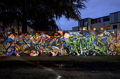 Night-Pieces BXLI - 0975x (Jupiter-JPTR) Tags: germany graffiti tank box cologne colonia sync nightshots halloffame cps ccaa nightvisions jptr crimepays trok hallb hallworks nightpieces serialsensembles springserial