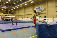 2013-04-20 21-42-15 0069 (Warren Long) Tags: gymnastics saskatchewan provincials level4 lloydminster taiso 2013 warrenlong 201304 20130421