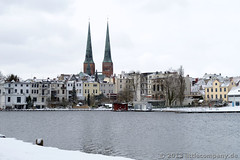 2013-03-10_11-20-36 (|ms) Tags: lbeck