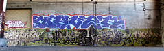 3342379192_732f7cabc7_b (stayfarawayfrom5hoe) Tags: sf california above west graffiti oakland bay coast san francisco nave area be amc rise ra westcoast gmc tak atb naver reks emr wkt rload santoe amck navem