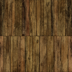 Wooden wall (Filter Forge) Tags: wood old texture wall wooden floor parquet worn rough scratched plank planks realistic filterforge