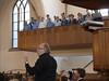 Kerk_FritsWeener_6083523