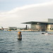 Operaen: The Royal Danish Opera