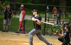 SCO_5572 (Broadway Show League) Tags: broadway softball bsl
