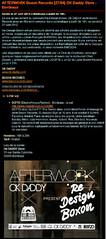 Capture d'écran 2013-06-17 à 15.32.43