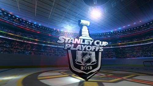 """Stanley Cup Playoffs Logo • <a style=""""font-size:0.8em;"""" href=""""http://www.flickr.com/photos/97803833@N04/9096057838/"""" target=""""_blank"""">View on Flickr</a>"""