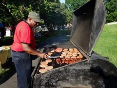 DSC00272 (restoncommunitycenter) Tags: kids swimming families hamburgers staff luau hotdogs kidsart cookout hawaianband