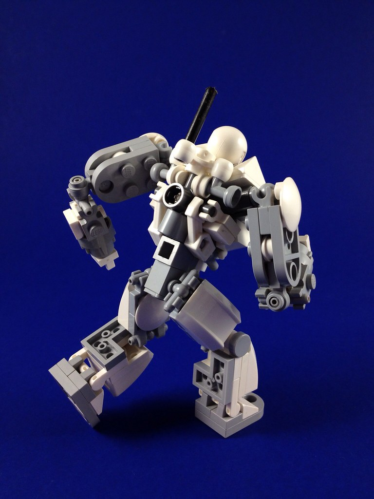 lego halo grunt instructions