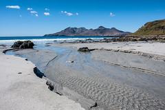 Isle Of Eigg - Image 71