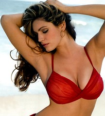 Kelly Brook (Keeping2011) Tags: uk red woman hot cute sexy celebrity english face swimming hair big athletic model eyes breasts pretty photoshoot arms wind boobs body chest curves bra large auburn curvy full hips waist bikini commercial actress actor kelly british brook earrings heavy swimsuit toned busty fit swimwear voluptuous buxom kellybrook endowed chested hourglassfigure