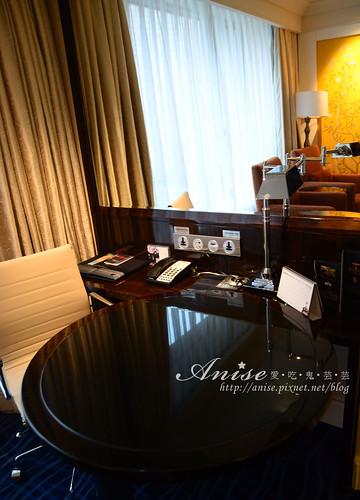 杭州萬豪酒店_007.jpg