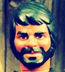 "Mattel's ""The Whip"". PSA Spot. (atjoe1972) Tags: camping vintage toys actionfigure retro adventure pack whip beast 1970s mattel warpath bigjim drsteel atjoe1972 torpedofist goldcommander"