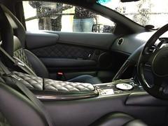 Lamborghini Murcielago LP640 V12 6.5 Litre (mangopulp2008) Tags: classic car st james italian event concours lamborghini 65 litre murcielago elegance v12 lp640 worldcars stjamesconcoursofeleganceclassiccarevent lamborghinimurcielagolp640v1265litre