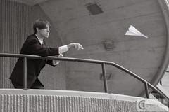 2013-0185-Matsuricon 2013-CT-08-2013 (681 of 1260) (CTgraphy) Tags: columbus ohio cosplay mitch disney pixar convention paperman sarak theredumbrella matsuricon2013