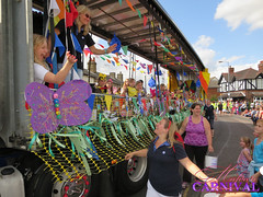 """Maldon Carnival Day • <a style=""""font-size:0.8em;"""" href=""""http://www.flickr.com/photos/89121581@N05/9739851127/"""" target=""""_blank"""">View on Flickr</a>"""