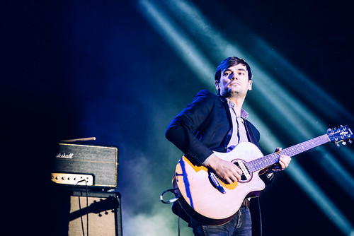 Puggy Live Concert @ NRJ In The Park Charleroi-2718
