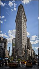 _SG_2013_09_New_York_0073_IMG_8361 (_SG_) Tags: new york city newyorkcity ny newyork building skyscraper square cab taxi madison cabs flatironbuilding flatiron fuller taxicab madisonsquare wolkenkratzer iloveny ilovenewyork newyorkcab fullerbuilding thecityneversleeps newyorkcitytaxicabs
