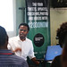 undp-zw-sgs2013-tech-hub-representative-talks-about-innovation-hubs