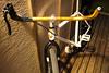 bikebuild2013_3after03