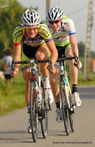 Sint Gillis Waas (107)