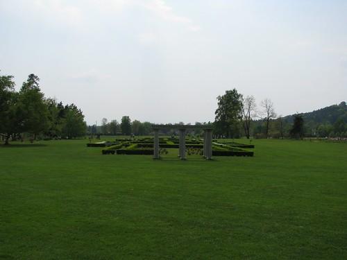 Arboretum - 39