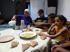 عيض الاضحى في فاس (fchmksfkcb) Tags: islam eid morocco aid fez maroc maghreb marruecos marokko fes adha maghrib eideladha aidaladha festivalofsacrifice muslimfestival islamicfestival feastofsacrifice