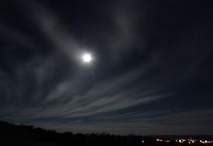 swept sky (aussieprophet) Tags: longexposure cloud canon nighttime moonlight cirrus cootamundra aussieprophet