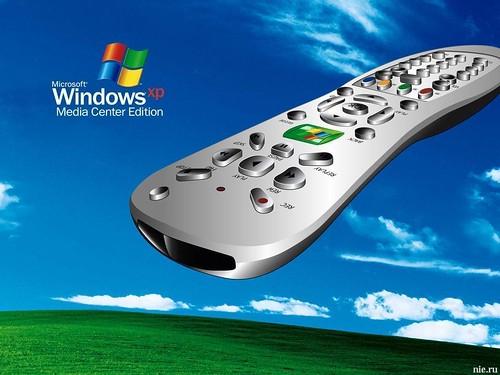 windows-xpmedia