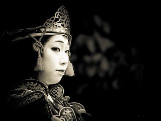 Jidai Matsuri 2013 - 49