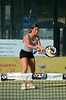 """virginia andrade 3 padel 3 femenina torneo clausura malaga padel tour vals sport consul octubre 2013 • <a style=""""font-size:0.8em;"""" href=""""http://www.flickr.com/photos/68728055@N04/10464592234/"""" target=""""_blank"""">View on Flickr</a>"""