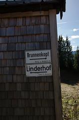 "Klammspitze Oktober 2013 • <a style=""font-size:0.8em;"" href=""http://www.flickr.com/photos/89298352@N07/10509343115/"" target=""_blank"">View on Flickr</a>"