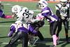 raiders-vikings 102613mo-122 (Bismarck Pro) Tags: youth silver football northdakota playoffs bismarck vikings league raiders 2013 communitybowl october262013 bismarckmidgetfootball oct262013