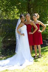 IMG_0656 (Julia Ehrnstrom) Tags: gabby juan marriage