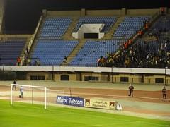 -      (fchmksfkcb) Tags: foot football mas soccer morocco fez maroc maghreb marruecos marokko fes fs fusball maghrib groundhopping botola kacm footballmarocain stadefes maghrebfes masfes kawkabmarrakech complexesportifdefes